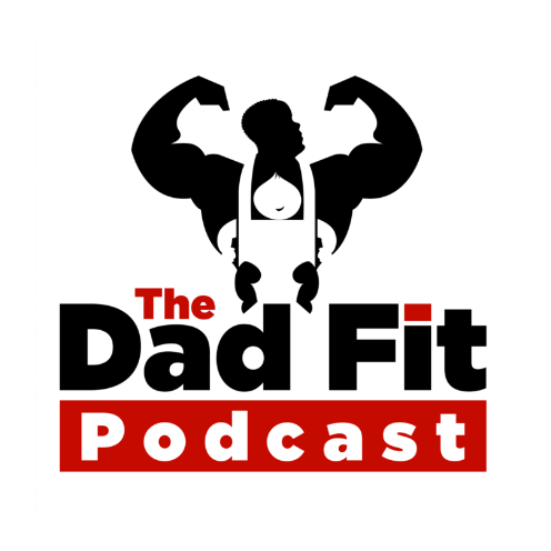 Dad Fit Podcast
